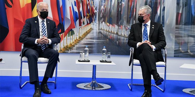 """""""die-eu-will-sich-mehr-in-die-russische-innenpolitik-einmischen"""""""