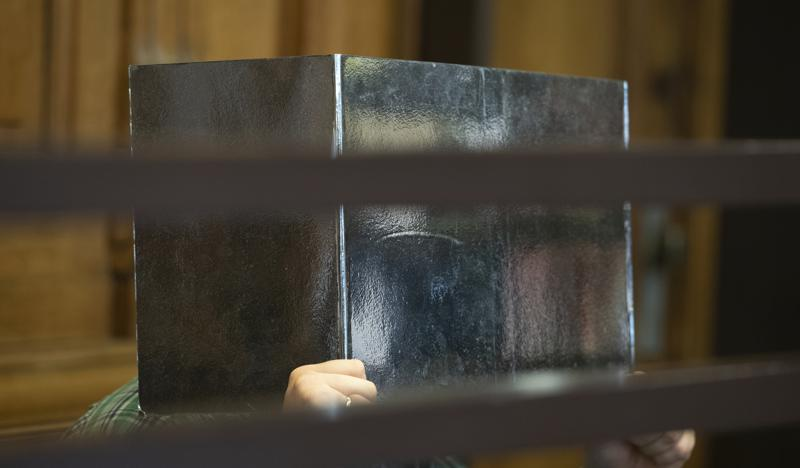 german-teacher-goes-on-trial-in-alleged-cannibalism-case