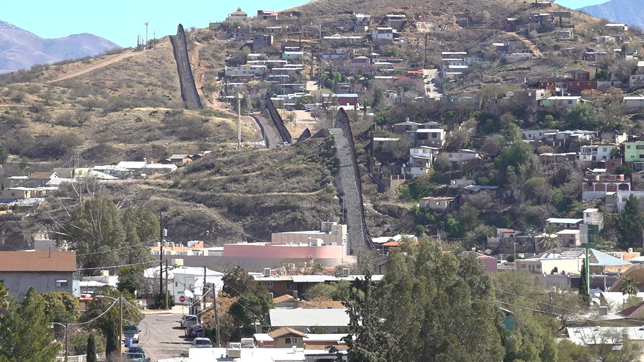 house-oversight-republicans-demand-hearing-in-new-mexico-on-border-crisis