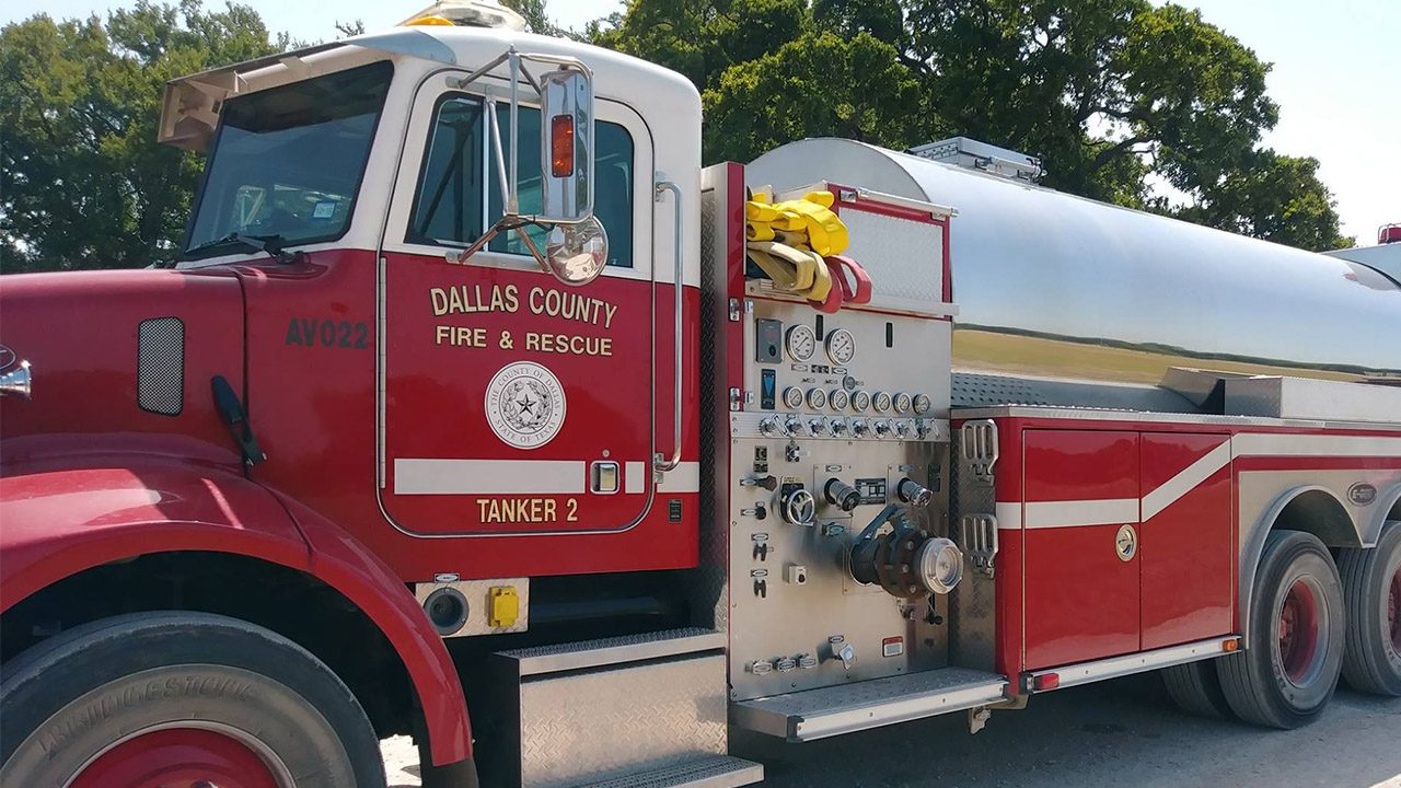 texas-firefighter-lied-about-having-covid-19-to-get-$12k-in-paid-time-off