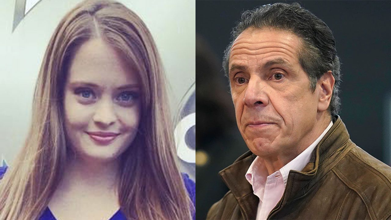 reporter-who-said-gov.-cuomo-bullied-her-cooperated-with-ag-probe:-'my-experience-was-not-unique'