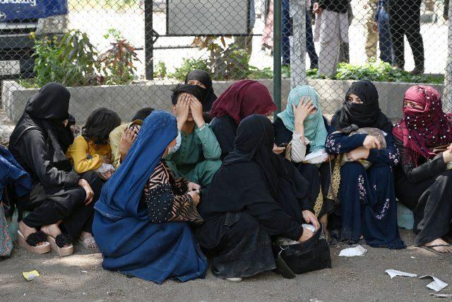 auswaertiges-amt-erwartet-mehr-fluechtlinge-aus-afghanistan