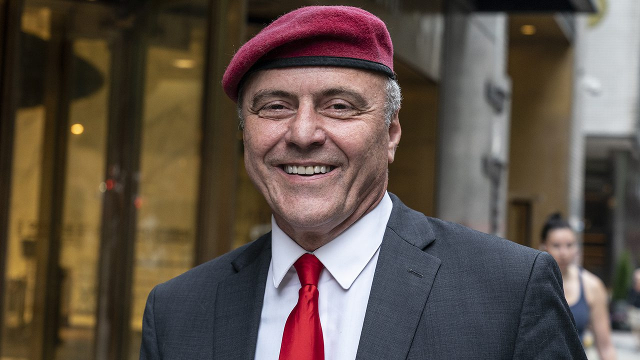 nyc-mayoral-candidate-curtis-sliwa-calls-for-cnn-to-fire-chris-cuomo
