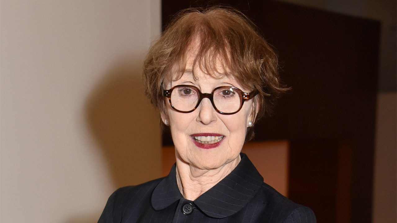 una-stubbs,-'60s-star-and-'sherlock'-actress,-dead-at-84