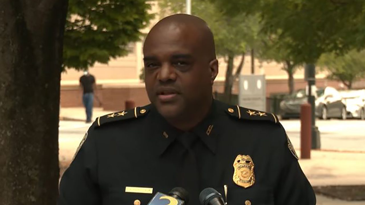 atlanta-woman,-27,-shot-dead-hours-after-being-kidnapped-near-her-apartment,-police-say