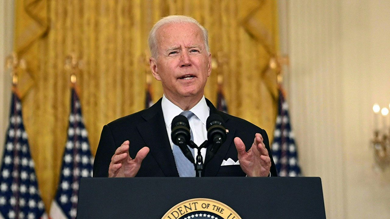 ny-times,-wapo,-wsj-issue-joint-statement-urging-biden-to-rescue-journalists-out-of-afghanistan