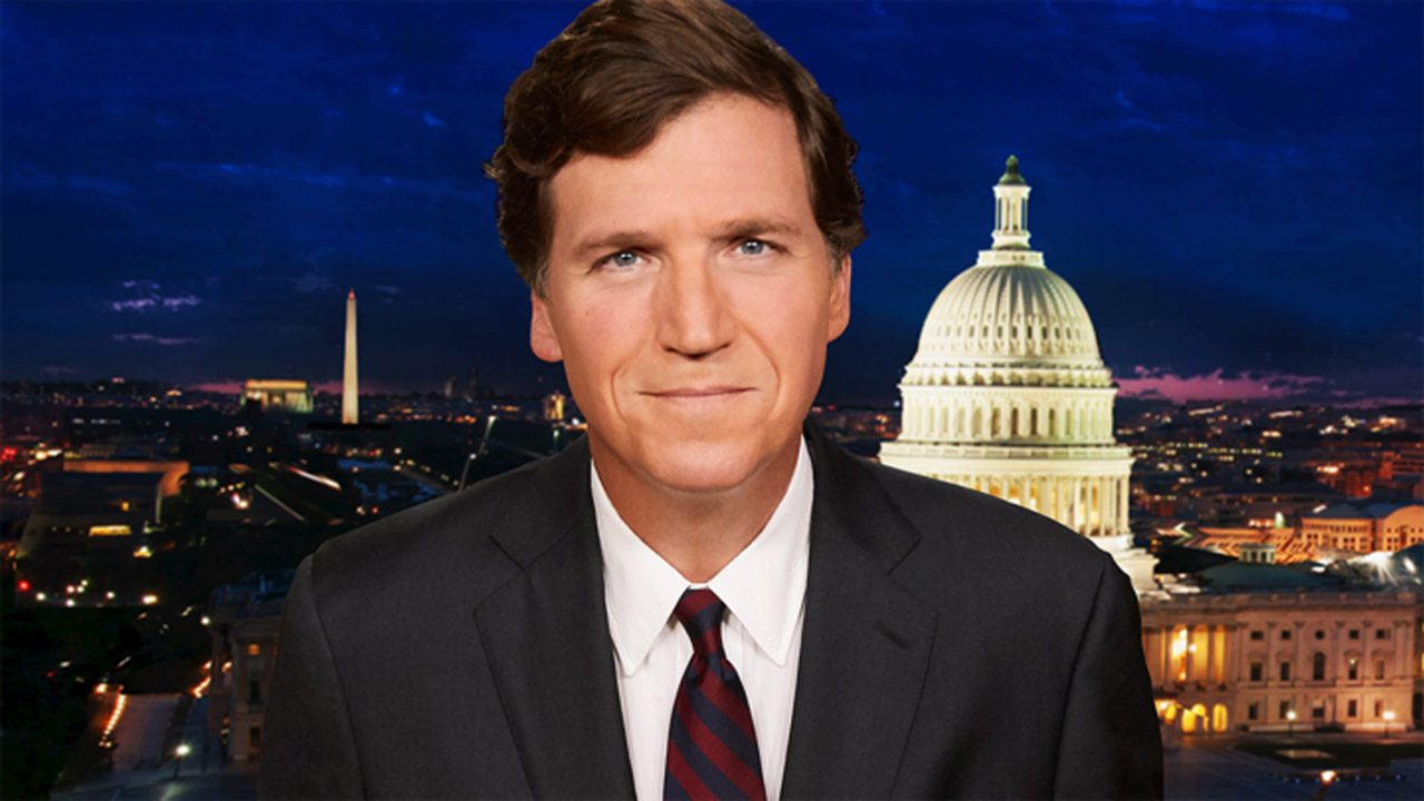 tucker-carlson-says-simon-&-schuster-executives-can't-stand-him-or-his-new-book:-'they-really-hate-me'