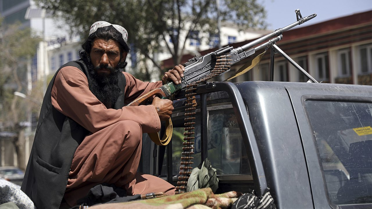 senate-democrat-calls-for-hearings-on-what-went-wrong-in-afghanistan