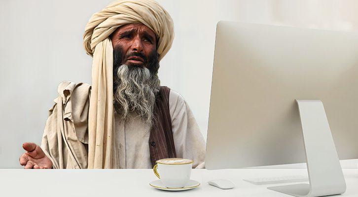 wo-bleibt-die-meinungsfreiheit?-taliban-kritisieren-facebook-zensur