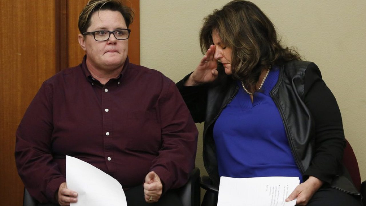 california-judges-shoot-down-double-murder-convict-daniel-marsh's-appeal-to-be-released-next-year:-report