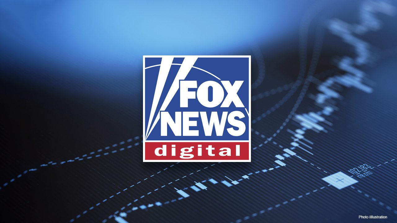 fox-news-digital-tops-cnn-in-key-categories,-finishes-july-as-top-news-brand