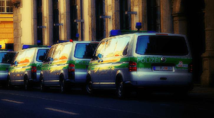 verfolgung-durch-corona-regime:-prof.-hockertz-fluechtet-aus-deutschland