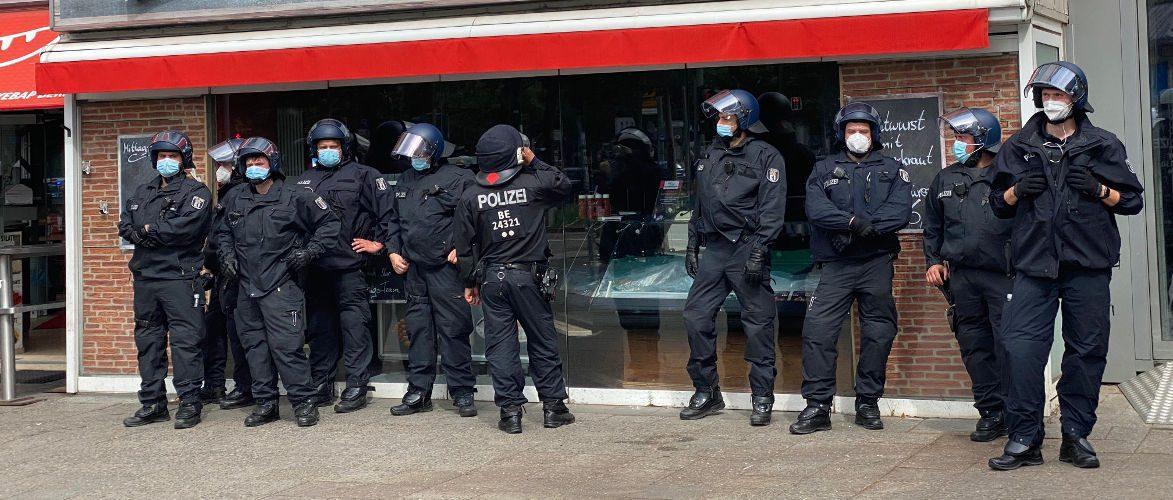 was-kostet-die-polizei?- -von-hermann-ploppa-(podcast)