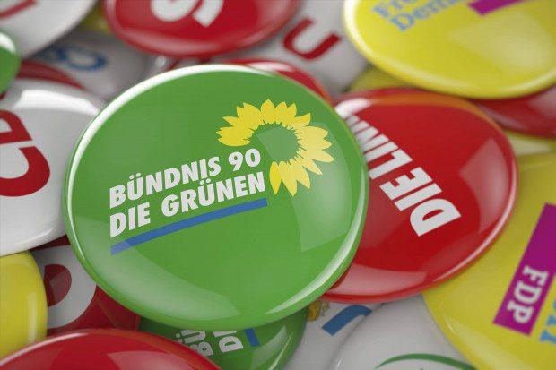 parteien-haben-die-weimarer-republik-zerstoert-und-tun-es-in-der-bundesrepublik-wieder
