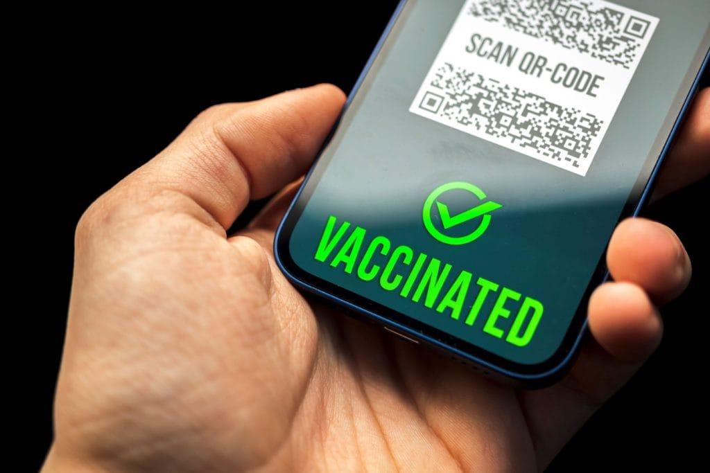could-boris-bottle-it-on-vaccine-passports?