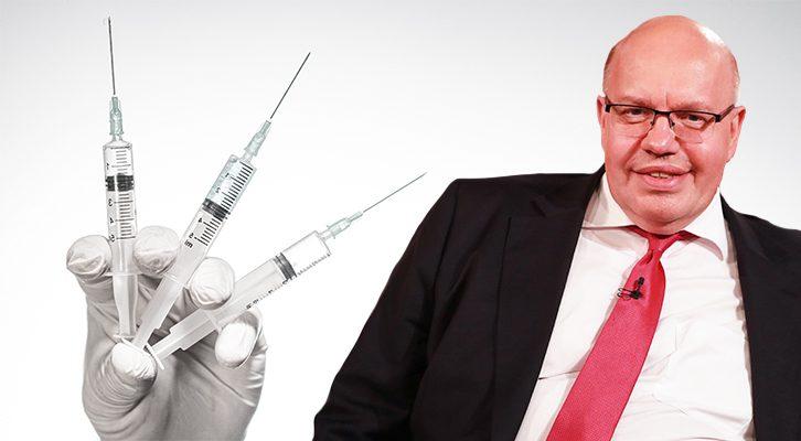 steigender-druck-und-mehr-zwang:-impfung,-impfung-ueber-alles