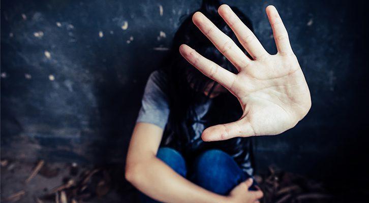 sex-tortur-in-linz:-drei-migranten-missbrauchen-maedchen-(15)-in-wohnung