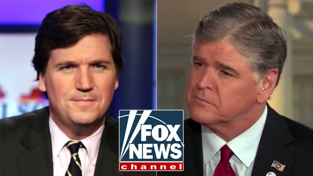 americans-turned-to-fox-news-channel-during-afghanistan-crisis-as-network-dominates-primetime-viewership