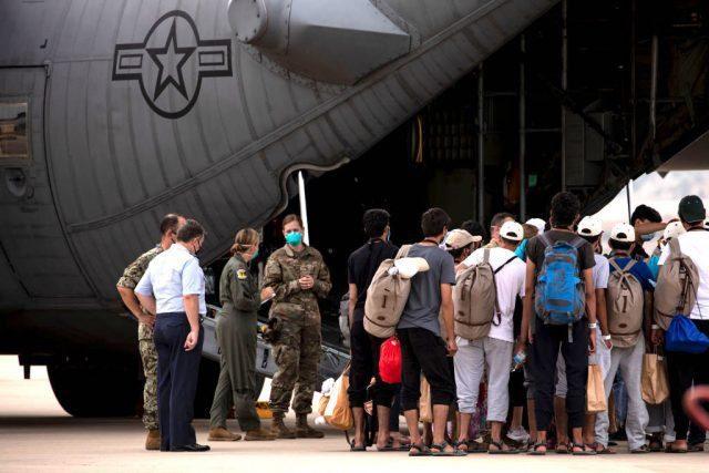 gruenen-politiker-organisiert-charterflug-zur-rettung-von-afghanen