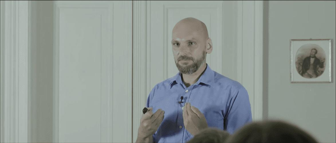 die-pandemie-in-den-rohdaten-–-eine-vortrag-von-marcel-barz