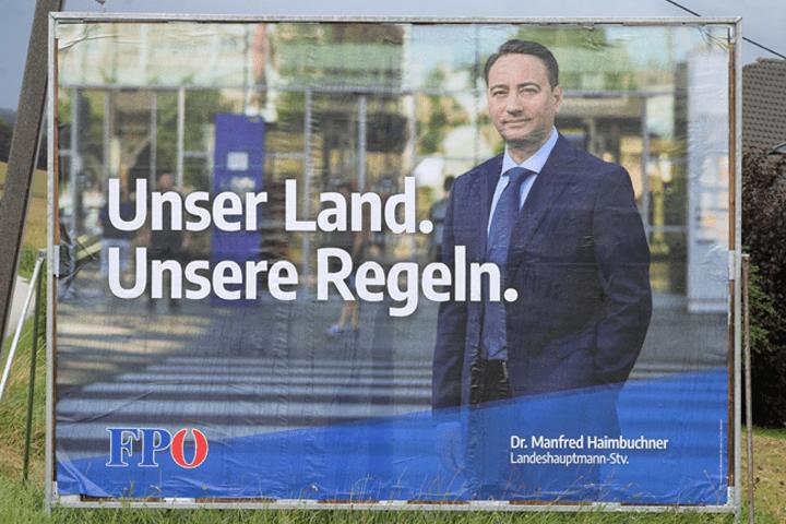 fpoe-einig:-haimbuchner-ist-der-beweis-fuer-eine-gelungene-regierungsbeteiligung!