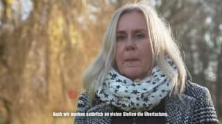 """DIE LINKE. NRW startet heute die Kampagne """"Du hast das Wort!"""" Sie soll all jene"""