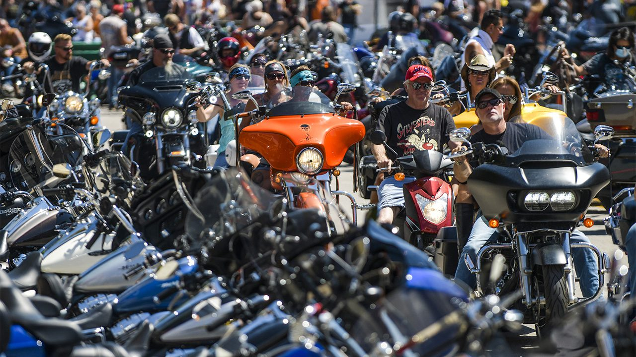 fauci-tells-sturgis-motorcycle-rally-attendees-health-crisis-'supersedes'-need-to-do-'what-you-want-to'