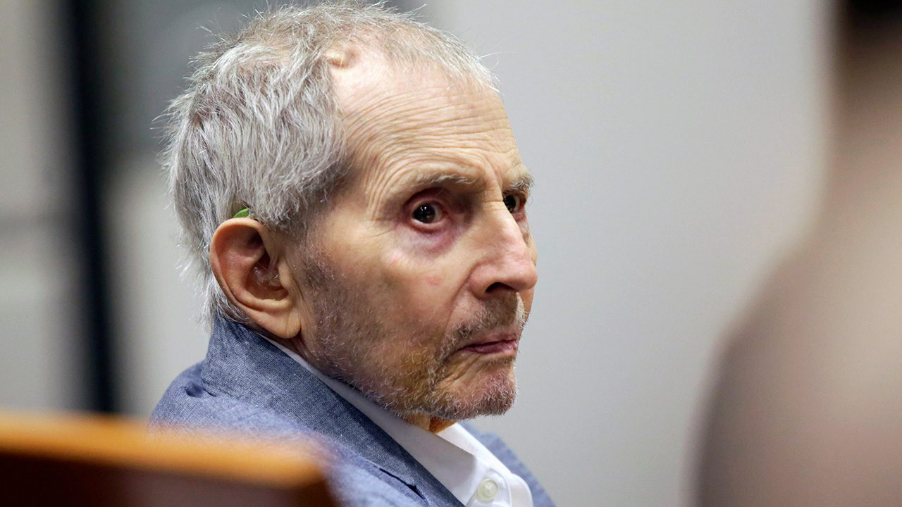 robert-durst-testifies-in-los-angeles-murder-trial,-says-he-didn't-kill-susan-berman