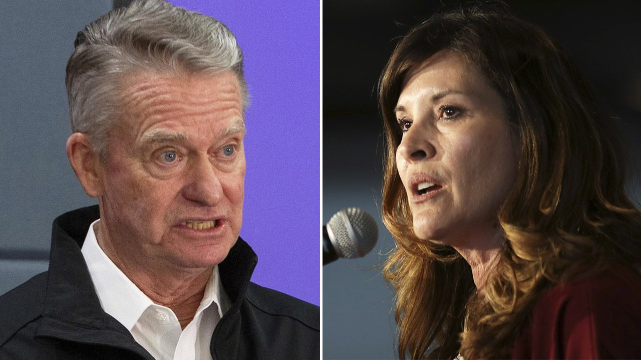 idaho-governor-and-lieutenant-feud-over-vaccinations