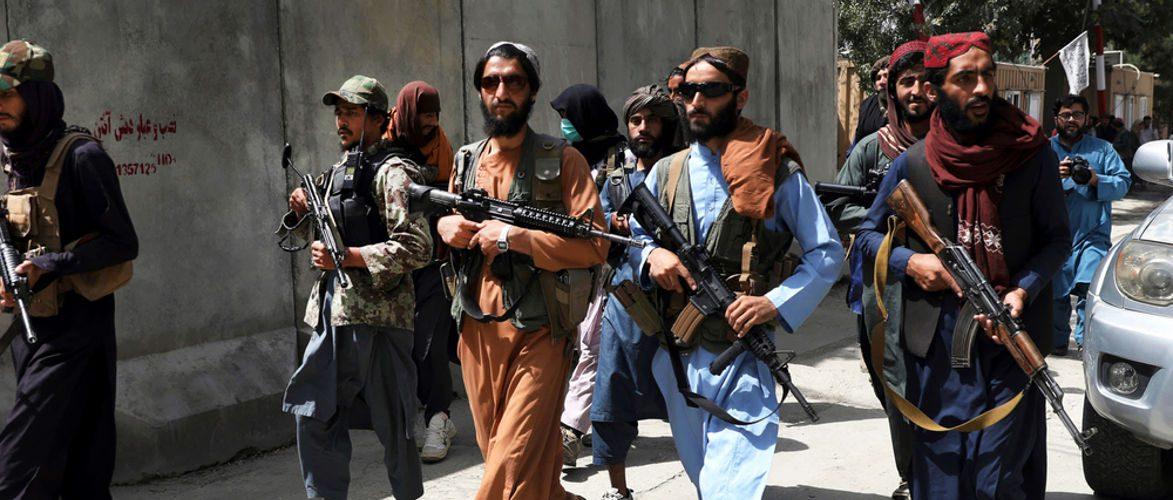 taliban-ohne-maske.-selbstmord-attentaeter-unterwegs
