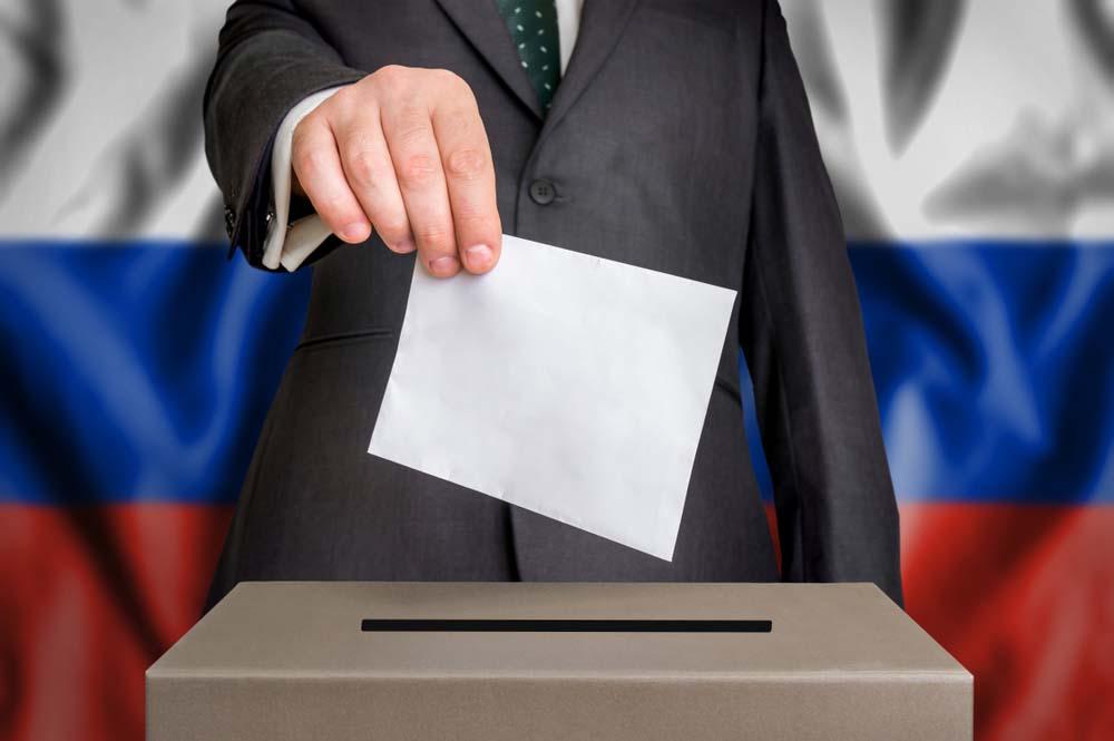 duma-wahlen-in-russland-–-der-kreml-warnt-vor-westlicher-einmischung-und-fuehrt-zusaetzliche-kontrollen-ein