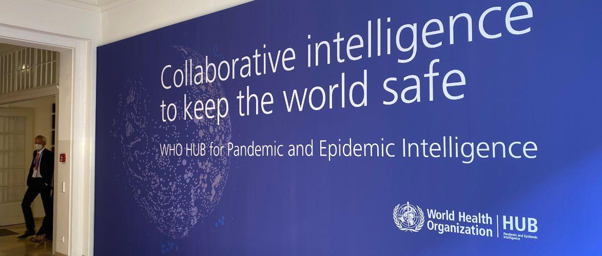 who-eroeffnet-pandemievorsorgezentrum-in-berlin-|-von-bernhard-loyen