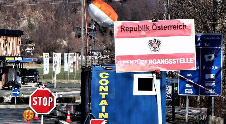 grenzen-und-bevoelkerung-schuetzen:-schengen-abkommen-aussetzen