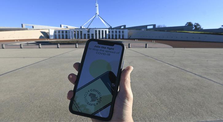australien:-jetzt-kommt-die-totale-internetueberwachung