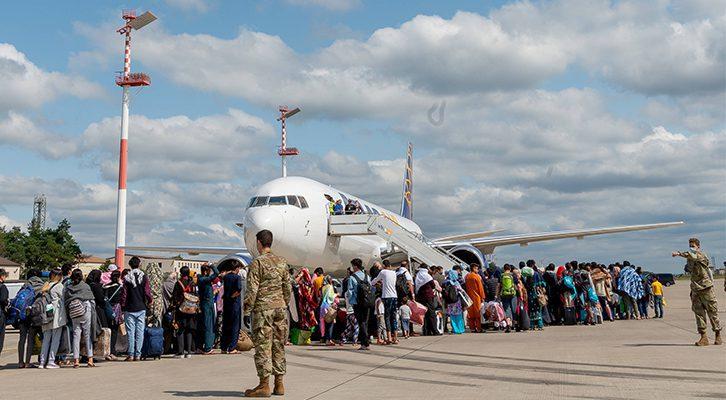 asyl-und-afghanen-aufnahme:-sie-wiederholen-alle-fehler!