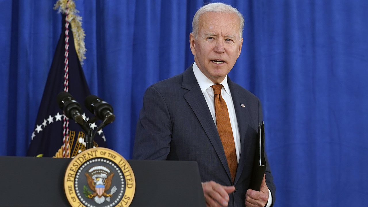 biden's-tree-of-life-synagogue-claim-not-true,-white-house-admits
