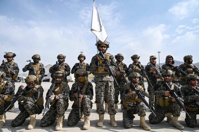 taliban-fordern-von-deutschland-diplomatische-anerkennung-und-finanzhilfen
