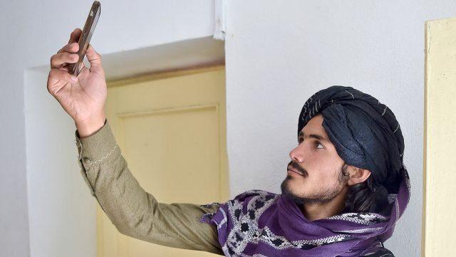 taliban-2.0:-die-angst-um-internet-und-zensur