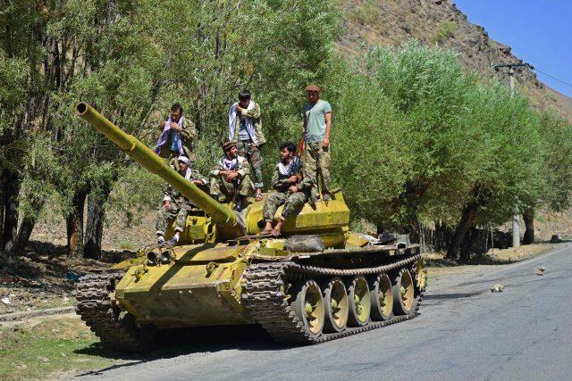 "taliban-nehmen-pandschir-tal-""vollstaendig""-ein"