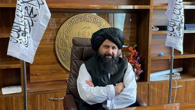 taliban-melden-vollstaendige-kontrolle-ueber-afghanistan
