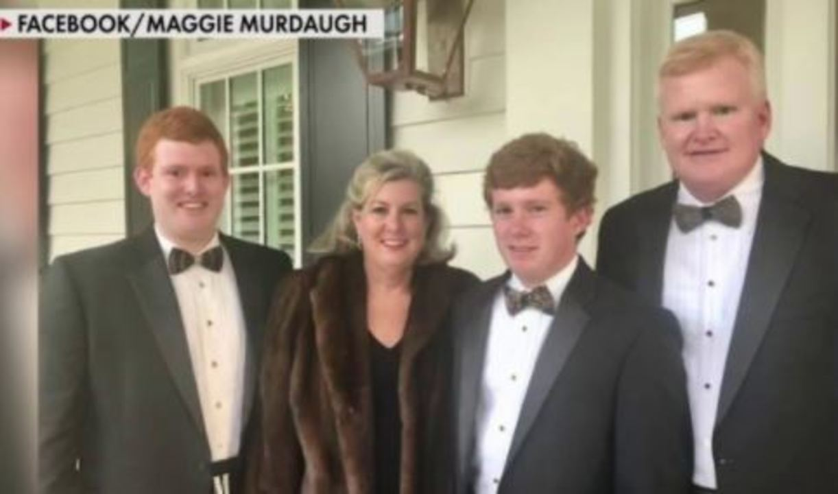 south-carolina-lawyer-alex-murdaugh-to-resign-from-firm,-enter-rehab-after-wife-and-son-shot-dead