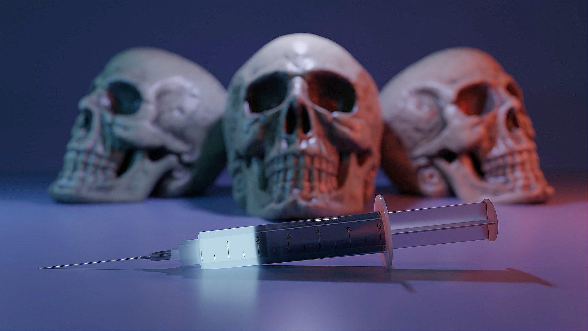 alarmierend:-sterbezahlen-der-unter-65-jaehrigen-wochenweise-bis-zu-20%-gestiegen