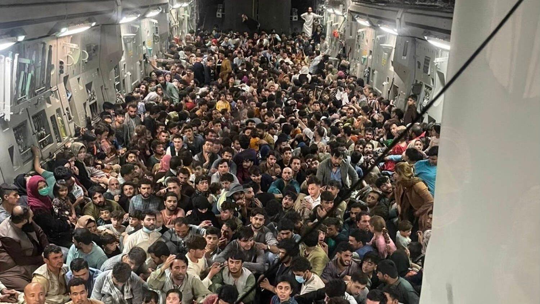 von-den-usa-evakuierte-afghanen-stellen-ihren-asylantrag-in-deutschland