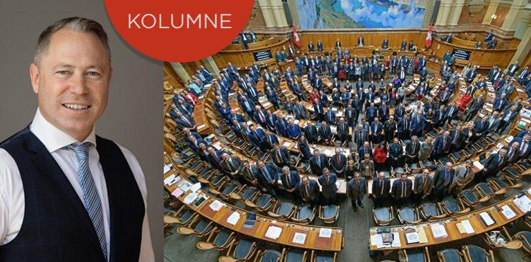 dr.-gut:-«politiker-stellen-sich-ueber-das-volk»