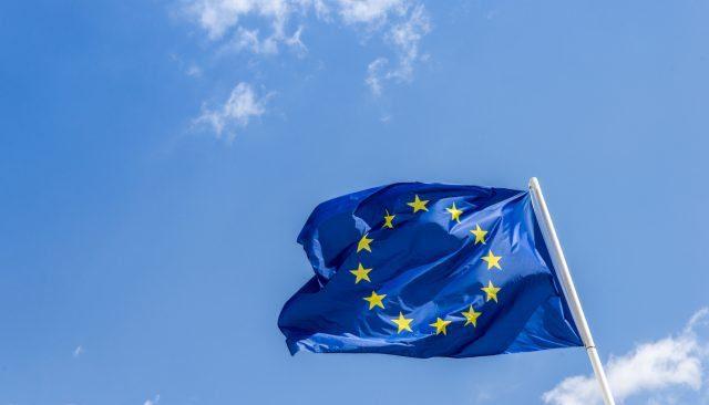 oesterreichs-finanzminister-gegen-aufweichung-des-eu-stabilitaetspakts