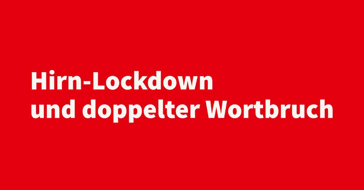 doppelter-wortbruch