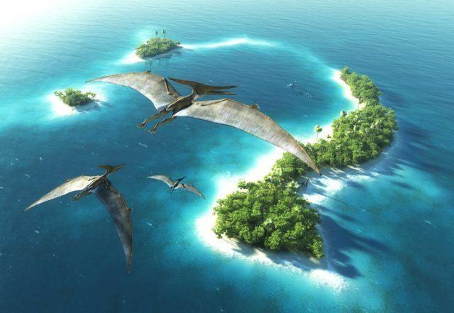 erster-fund-von-160-millionen-jahre-altem-flugsaurier-in-chile-bestaetigt