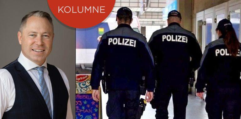 dr.-gut:-corona-polizeistaat-schweiz