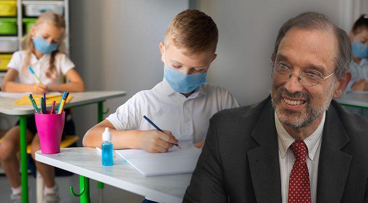 hiobsbotschaft-zum-schulbeginn:-fassmann-will-bald-kinder-ab-6-impfen