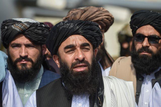 taliban-dementieren-geruechte-ueber-tod-von-mitbegruender-ghani-baradar